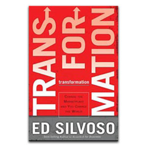 transformation-paperback