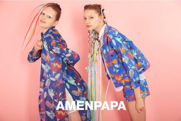 amenpapa1